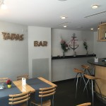 tapas bar wand